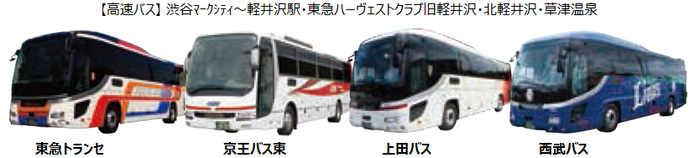 4社バス.png