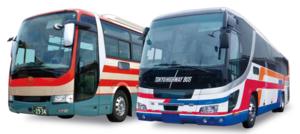 bus_komi_tra.png