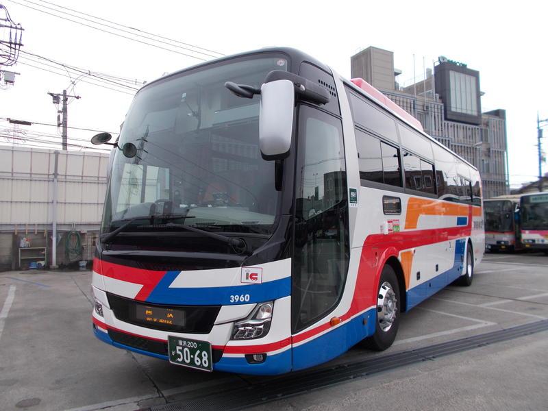 DSCN1567.JPG