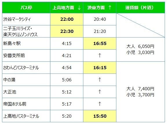 kamikouchi_TT.jpg